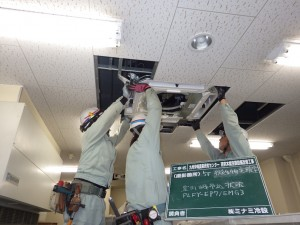 九州沖縄農研センター2